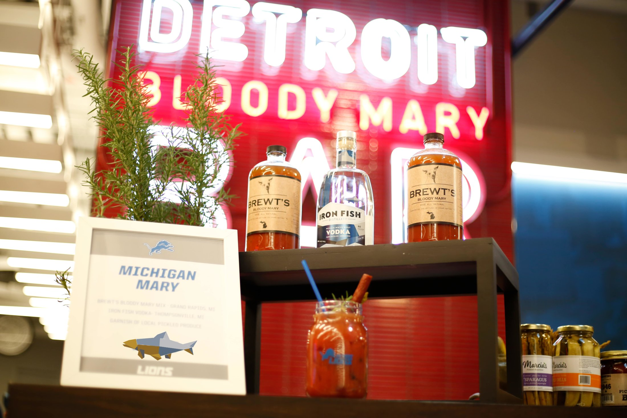 Ford Field Bloody Mary-min