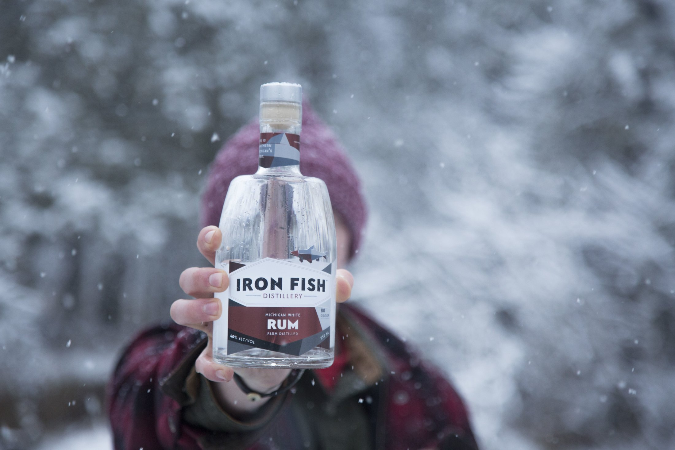 Rum In Winter-min