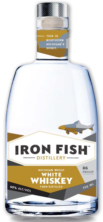 BottleWhiskey2FINAL