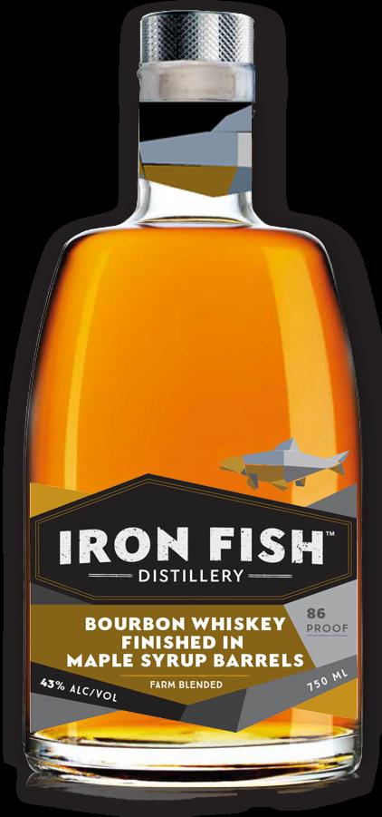 bottlemaplewhiskey