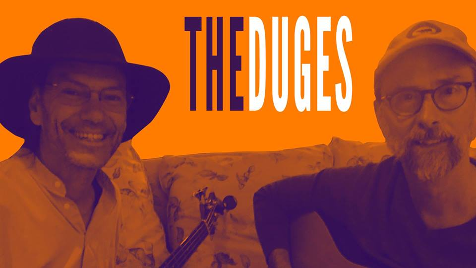 The Duges