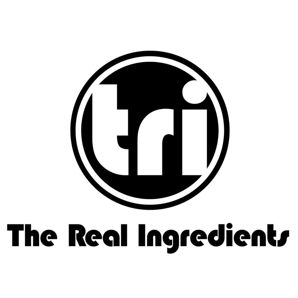 The Real Ingredients