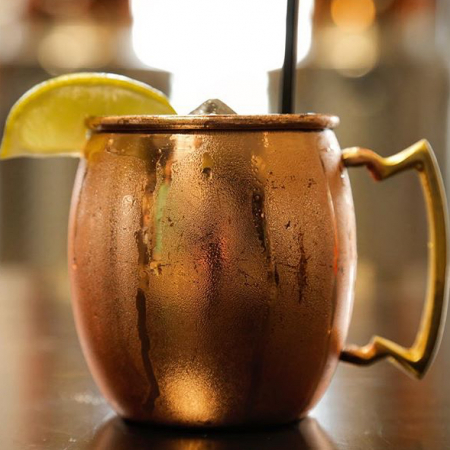 Manistee-Mule_Glass-cocktail-michigan-white-rum